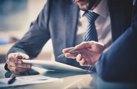 כמה עולה להוציא רישיון עסק?