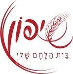 shifon_logo